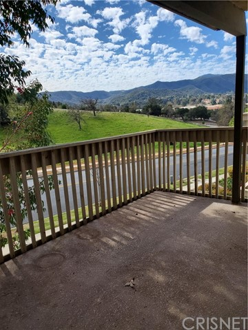 788 Pinetree Circle 33, Thousand Oaks, CA 91360