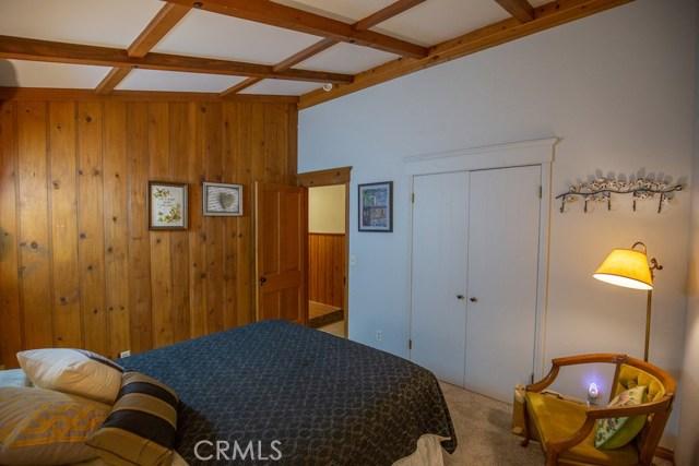 1943 E Carson Mesa Rd, Acton, CA 93550 Photo 27