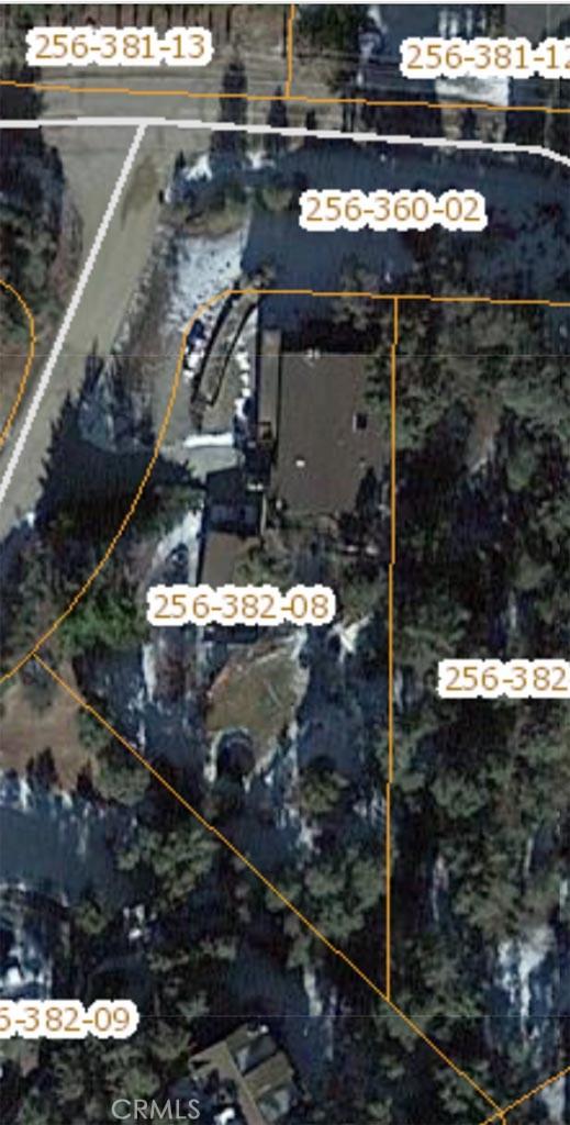 1405 Pinetree Dr, Frazier Park, CA 93225 Photo 51