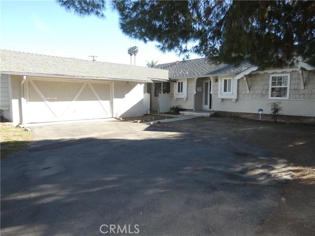 21026 Baltar Street, Canoga Park, CA 91304