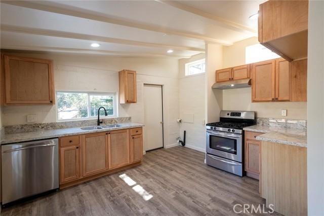 3630 Main Tr, Frazier Park, CA 93225 Photo 7