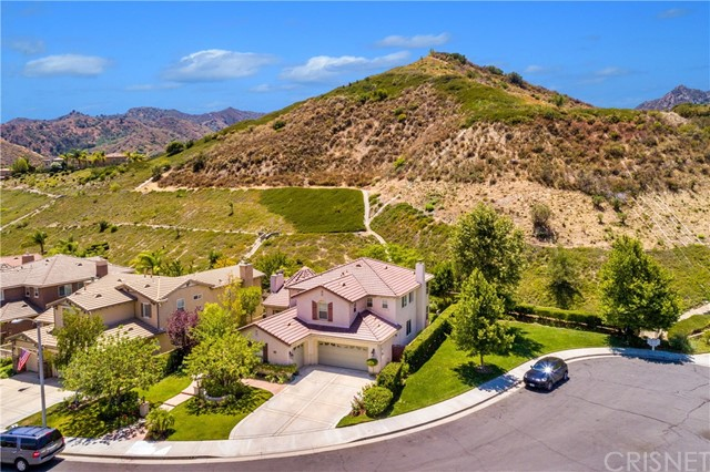 Photo of 25928 Royal Oaks Road, Stevenson Ranch, CA 91381