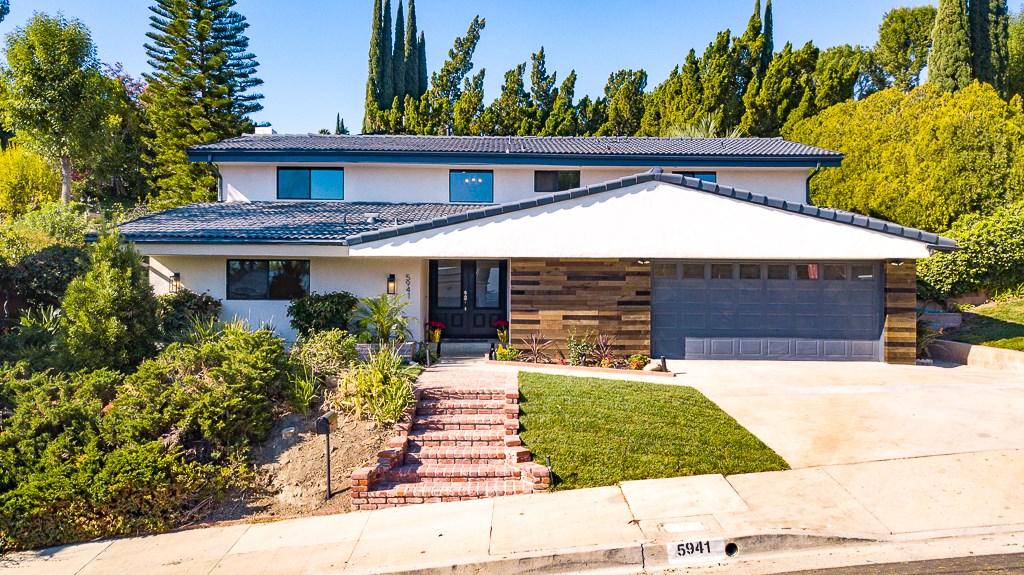5941 Maury Avenue, Woodland Hills, CA 91367