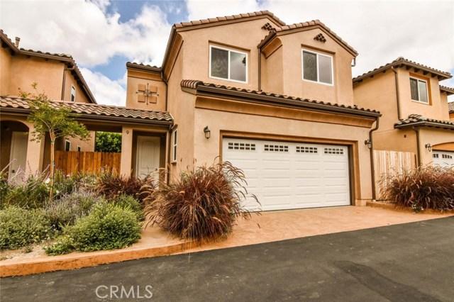 8621 Noble Avenue 9, North Hills, CA 91343