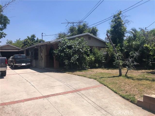14140 Daubert Street, Mission Hills (San Fernando), CA 91340