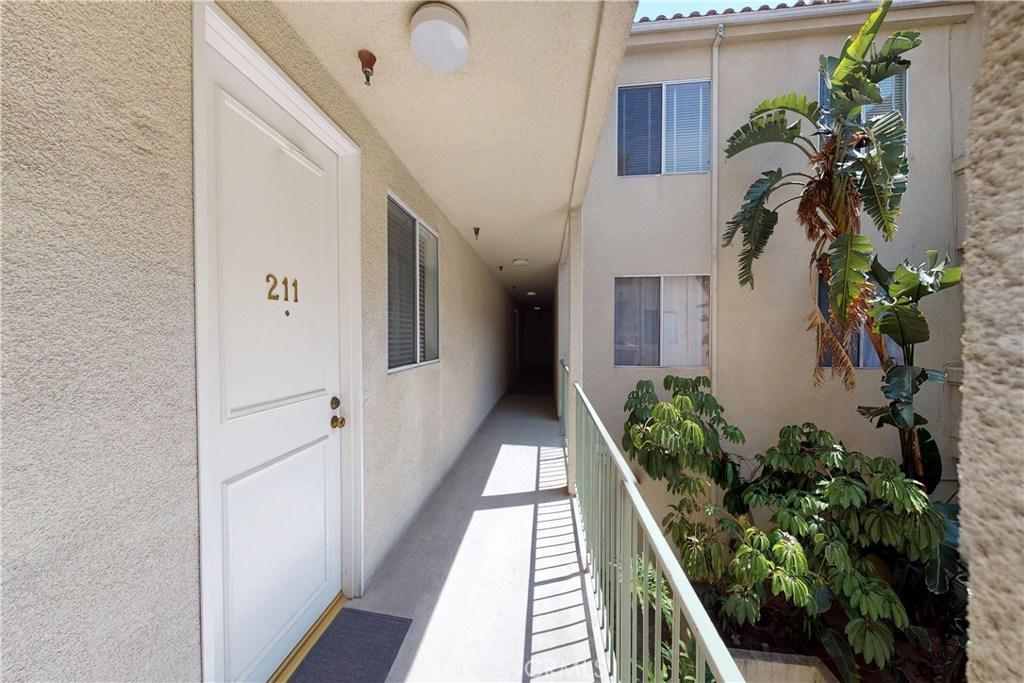 Photo of 16940 CHATSWORTH STREET #211, Granada Hills, CA 91344