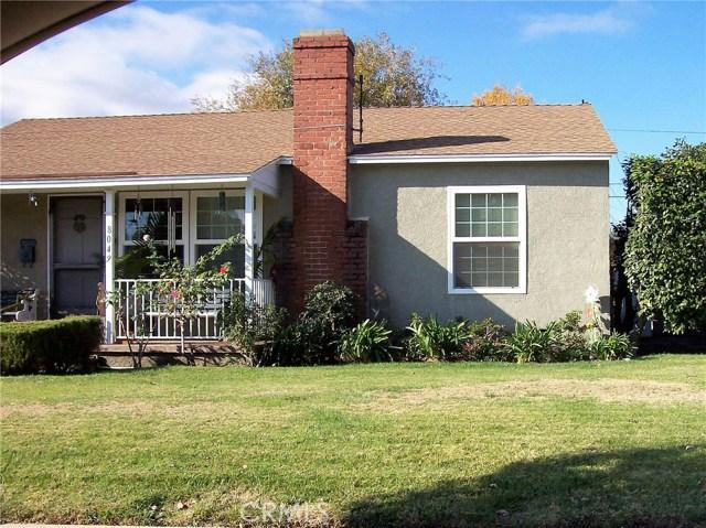 8049 Saint Clair Avenue, North Hollywood, CA 91605