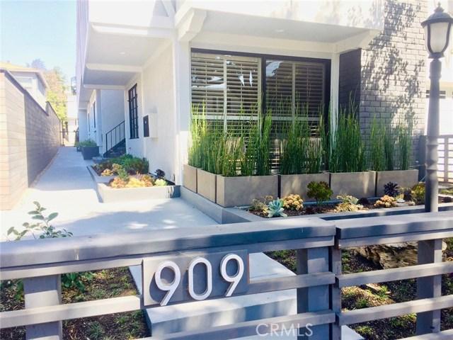909 Grant St, Santa Monica, CA 90405 Photo
