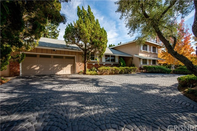 12602 Mclennan Avenue, Granada Hills, CA 91344