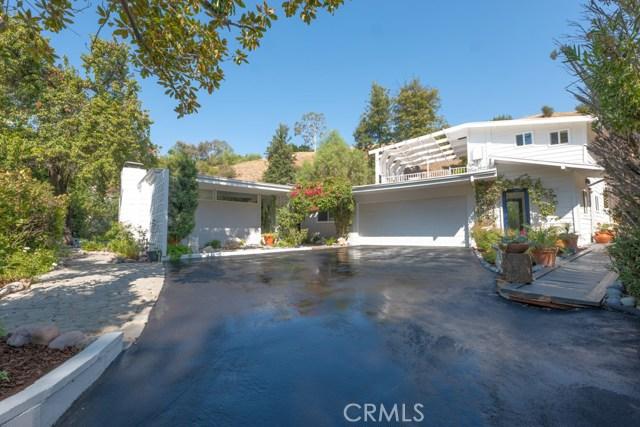 Photo of 19481 Rosita Street, Tarzana, CA 91356