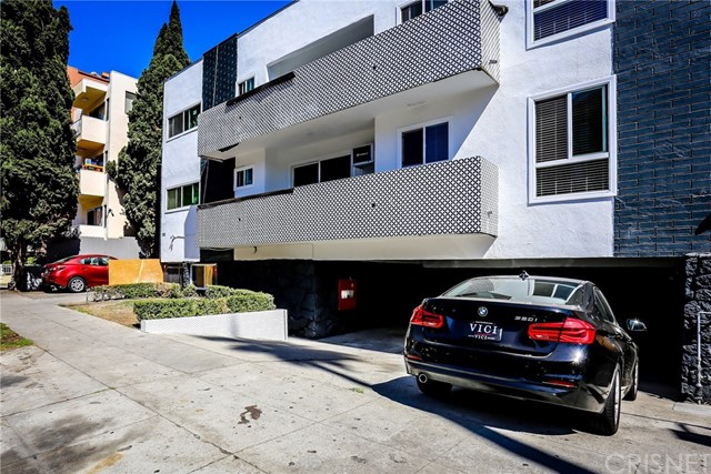 514 S Mariposa Avenue 109, Los Angeles, CA 90020