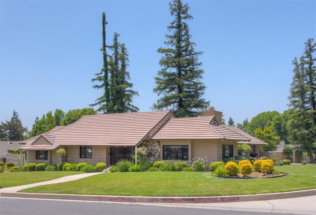 10325 Vanalden Avenue, Porter Ranch, CA 91326