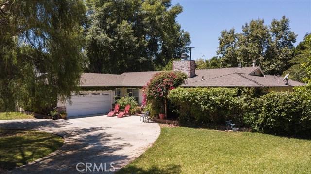 8913 Enfield Avenue, Northridge, CA 91325