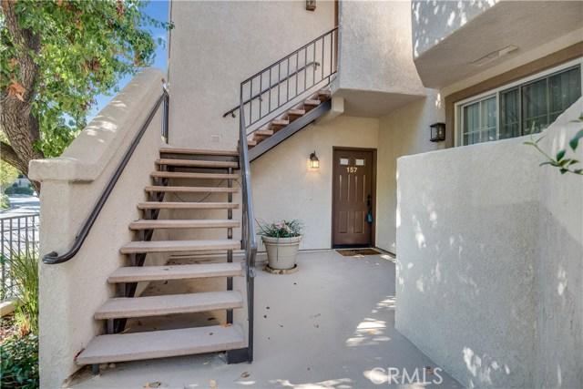 24129 Del Monte Drive 157, Valencia, CA 91355