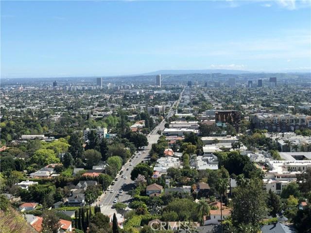 Photo of 7828 W granito, Hollywood Hills, CA 90046