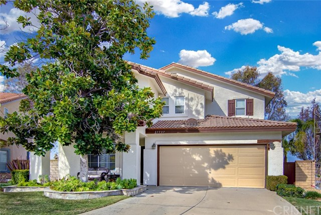 Details for 27737 Heartwood Court, Valencia, CA 91354