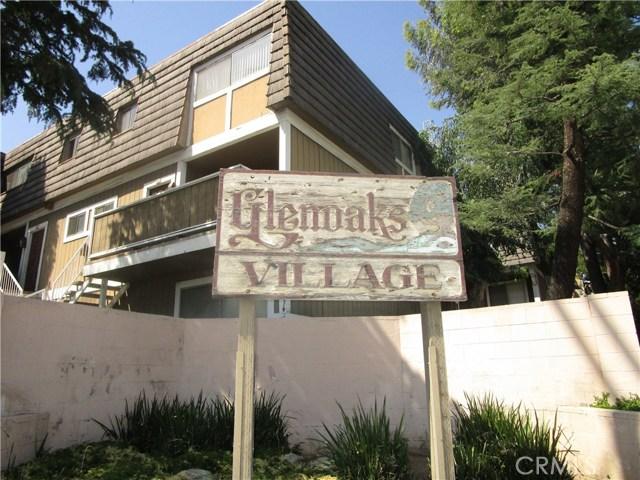 1929 Glenoaks Boulevard 118, San Fernando, CA 91340