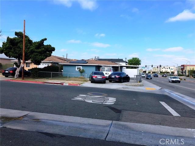 17338 Denker Avenue, Gardena, California 90247, 2 Bedrooms Bedrooms, ,1 BathroomBathrooms,Single family residence,For Sale,Denker,SR18164200
