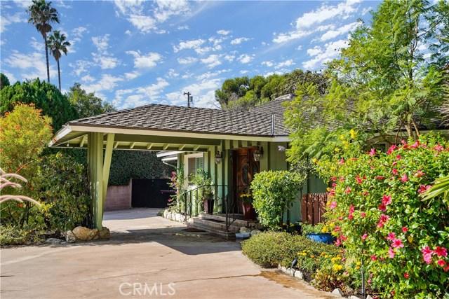 8937 Oak Park Av, Sherwood Forest, CA 91325 Photo 8
