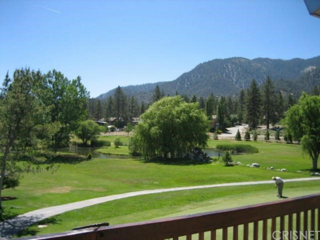 16401 Grizzly, Pine Mtn Club, CA 93222 Photo 19
