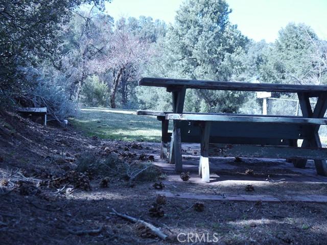 1405 Pinetree Dr, Frazier Park, CA 93225 Photo 54