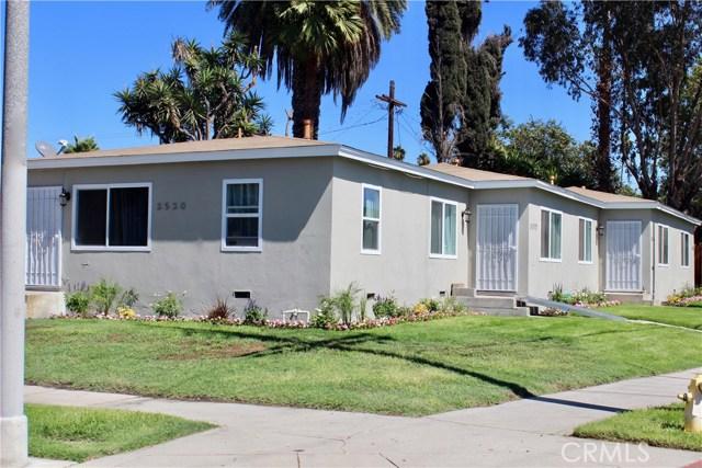 3530 Edgehill Drive, Los Angeles, CA 90018