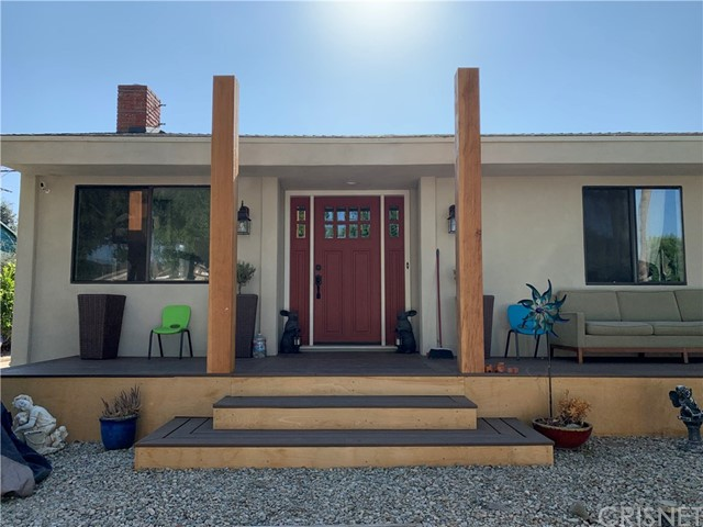 4852 Tyrone Avenue, Sherman Oaks, CA 91423