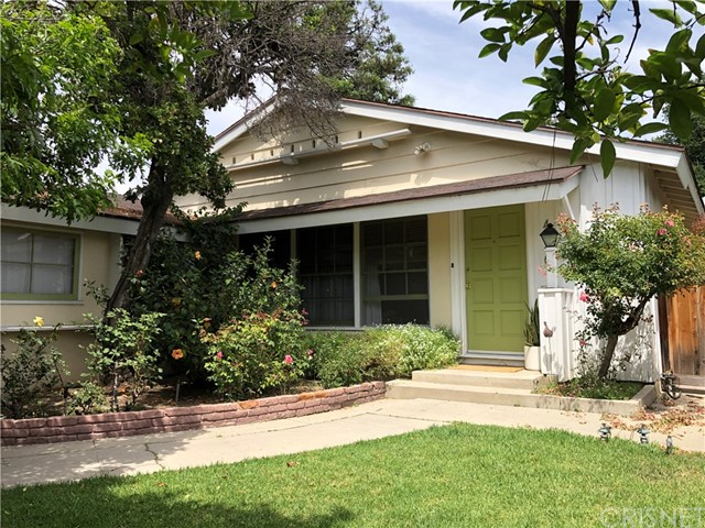 4440 Sylmar Avenue, Sherman Oaks, CA 91423