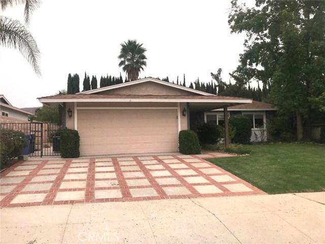 28 Birchwood Av, Oak Park, CA 91377 Photo