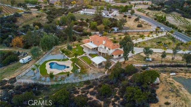 38596 Via Vista Grande, Murrieta, CA 92562