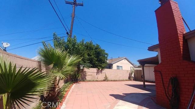 14501 San Jose St, Mission Hills (San Fernando), CA 91345 Photo 28