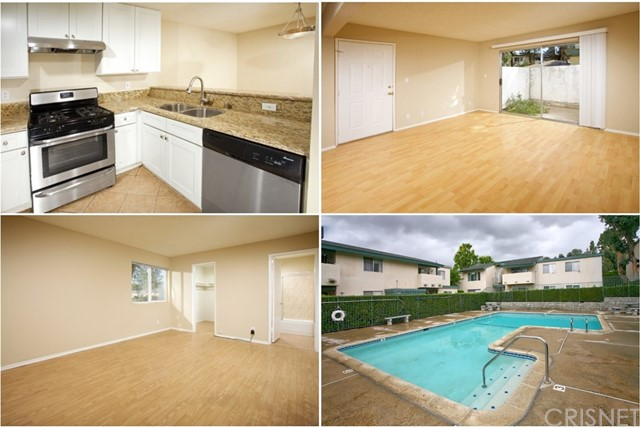 10636 Woodley Avenue 77, Granada Hills, CA 91344