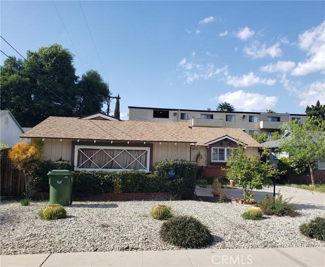 15045 Archwood Street, Van Nuys, CA 91405