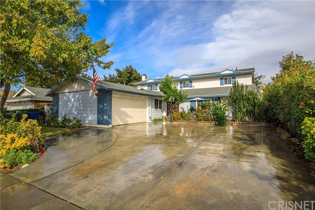 27230 Langside Avenue, Canyon Country, CA 91351