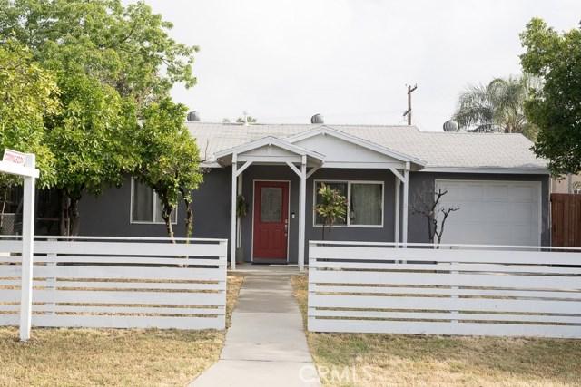 15451 Lemarsh Street, Mission Hills (San Fernando), CA 91345