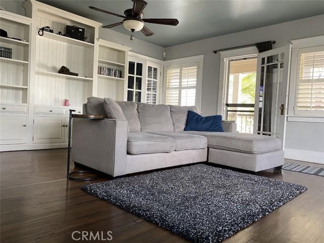 1728 living room