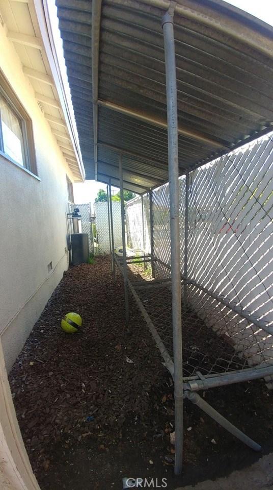 14501 San Jose St, Mission Hills (San Fernando), CA 91345 Photo 30