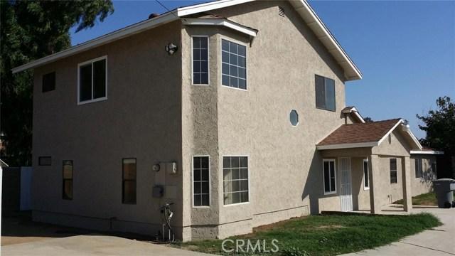 1338 Detroit Street, Norco, CA 92860