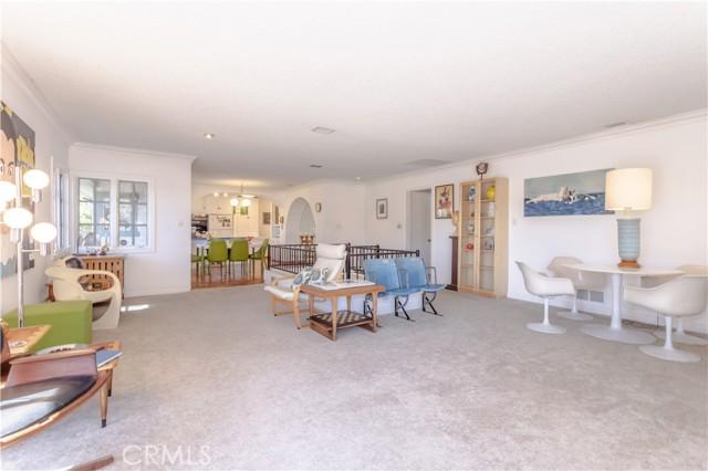 12. 17509 Ludlow Street Granada Hills, CA 91344