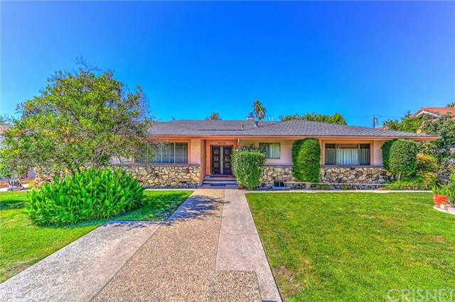 9343 White Oak Avenue, Northridge, CA 91325