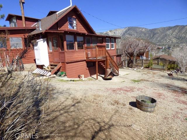3408 Dakota, Frazier Park, CA 93225 Photo 28