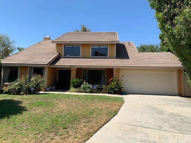 10553 Remmet Avenue, Chatsworth, CA 91311