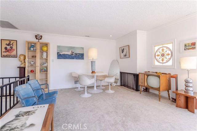 14. 17509 Ludlow Street Granada Hills, CA 91344