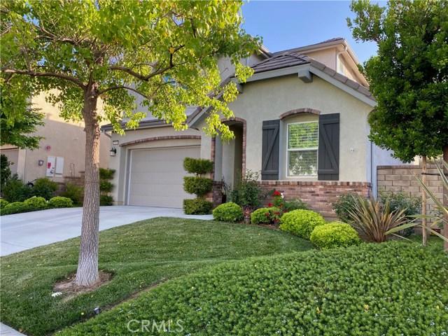 29069 Sterling Lane, Valencia, CA 91354
