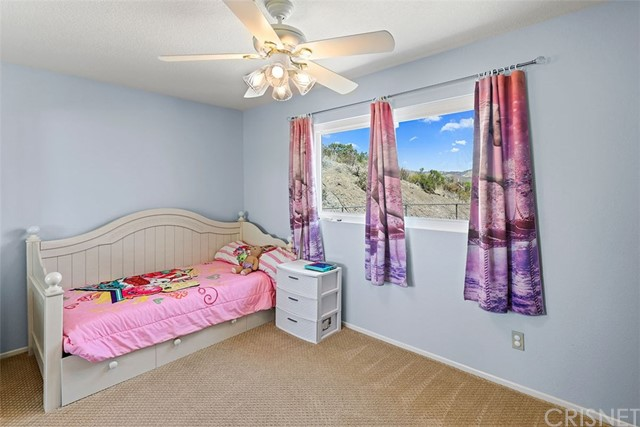 31511 Indian Oak Rd, Acton, CA 93510 Photo 22