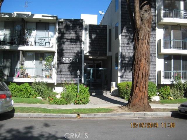 22041 Costanso Street 201, Woodland Hills, CA 91364