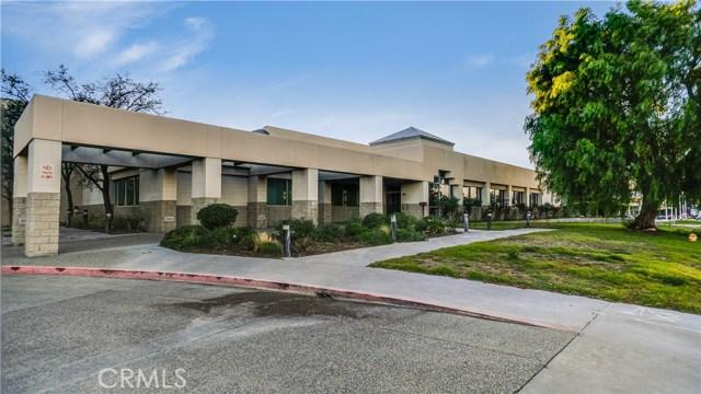 24000 Creekside Road, Valencia, CA 91355