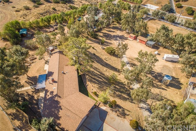34424 Red Rover Mine Rd, Acton, CA 93510 Photo 3