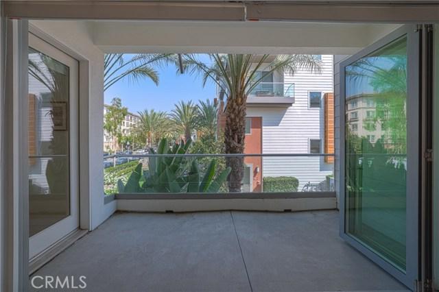 12695 Sandhill Ln, Playa Vista, CA 90094 Photo 23