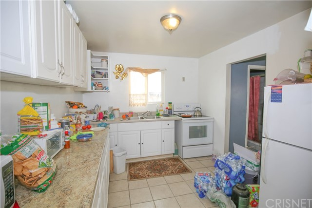 Image 8 of 47457 5th St, Lancaster, CA 93534